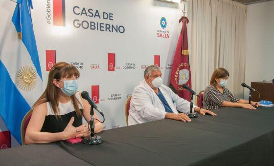 73907-la-provincia-esta-preparada-para-la-vacunacion-contra-la-covid-19