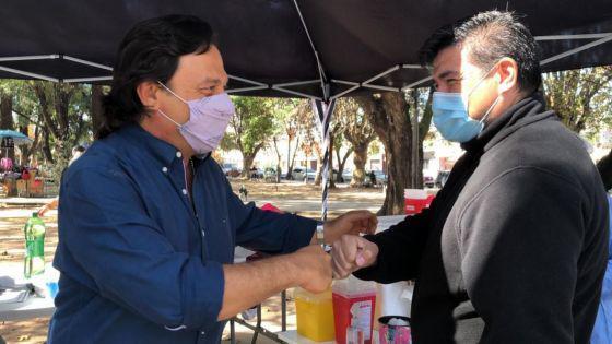76345-el-gobernador-saenz-superviso-en-centros-de-salud-del-rea-operativa-norte-la-campania-de-vacunacion-contra-covid-19