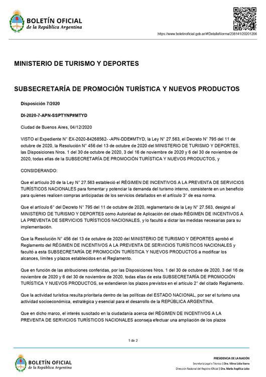 aviso_238141_(2)_page-0001[1]