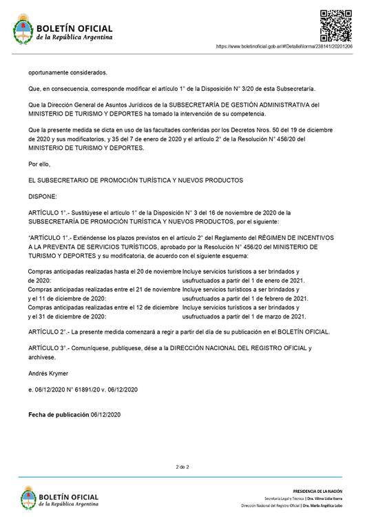 aviso_238141_(2)_page-0002[1]