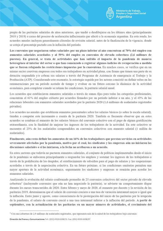483874470-Panorama-Del-Trabajo-Registrado-2011_page-0004