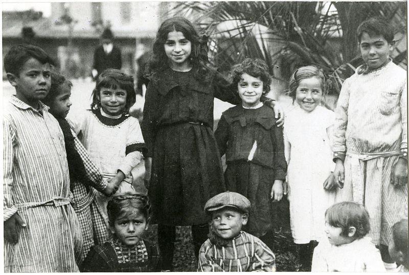 hotel_de_inmigrantes_argentina_1912