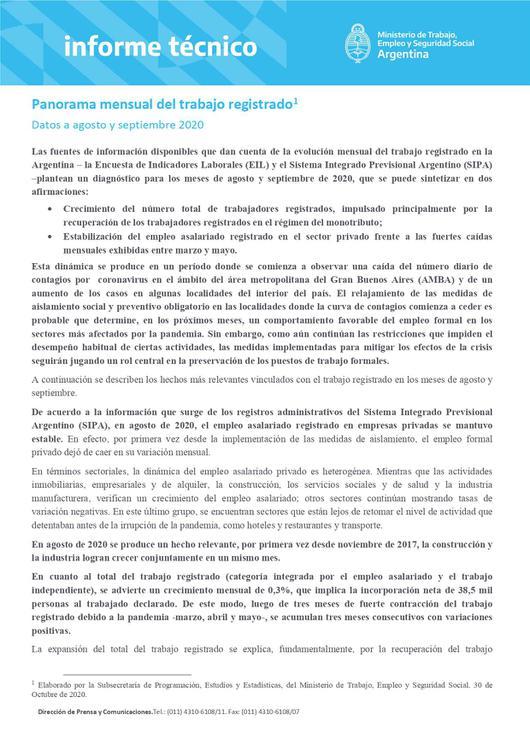 483874470-Panorama-Del-Trabajo-Registrado-2011_page-0001