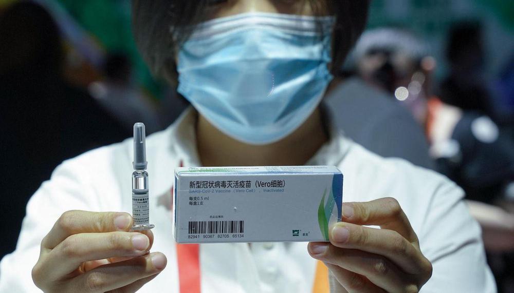 200925135932-sinopharm-coronavirus-vaccine-full-169