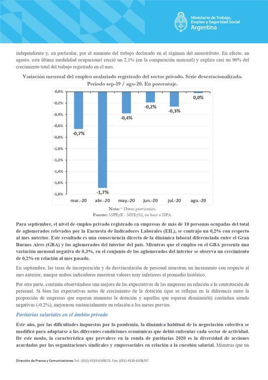 483874470-Panorama-Del-Trabajo-Registrado-2011_page-0002