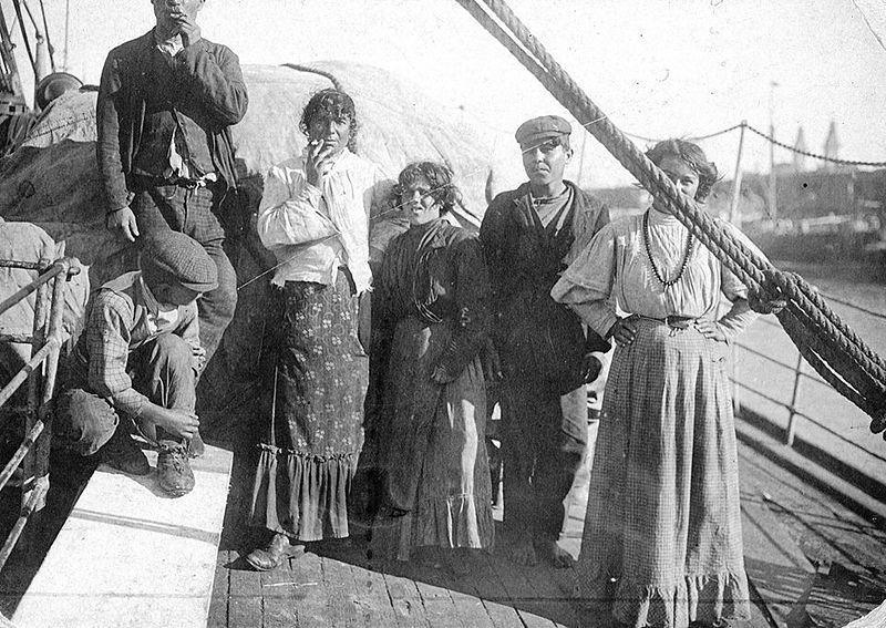 gitanos_en_buenos_aires_1919