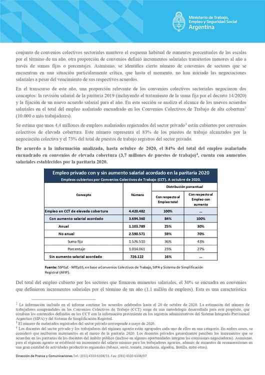 483874470-Panorama-Del-Trabajo-Registrado-2011_page-0003